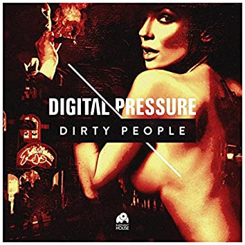 Dirty People