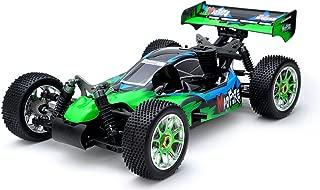 1/8 scale nitro buggy rtr