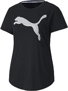 Puma Women's Evostripe T-Shirt
