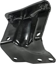 Omix-Ada 18003.02 Steering Gear Box Upper Mount Bracket