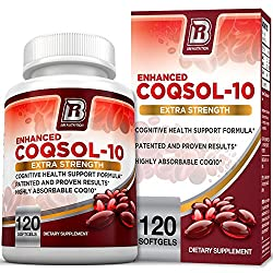 what-is-the-top-rated-coq10-supplements