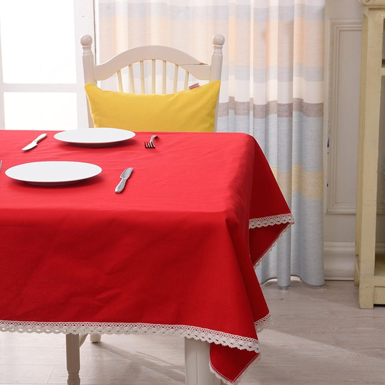 XYY Nappe matelassée en Coton et Bugaboo de la Table Basse, D, 140x200cm(55x79inch)