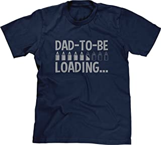 soon to be fathers day