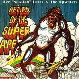 Return Of The Super Ape (Upsetters) [12 inch Analog]