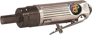 Astro 533ET Aluminium Body Pinstripe Removal Tool