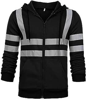 Best hoodie sweat jacket Reviews