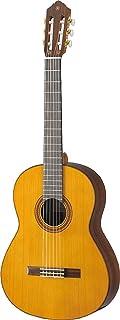 ヤマハ YAMAHA クラシックギター CG182C