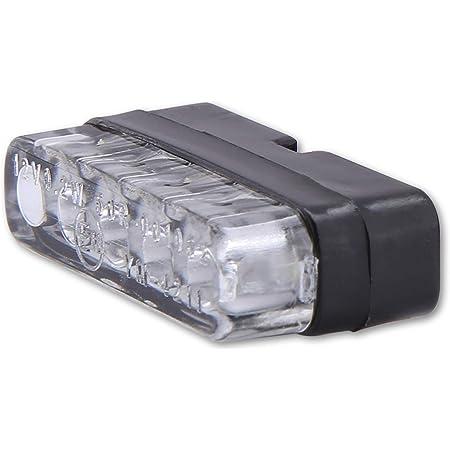 Shin Yo Mini Led Nummernschildbeleuchtung Auto