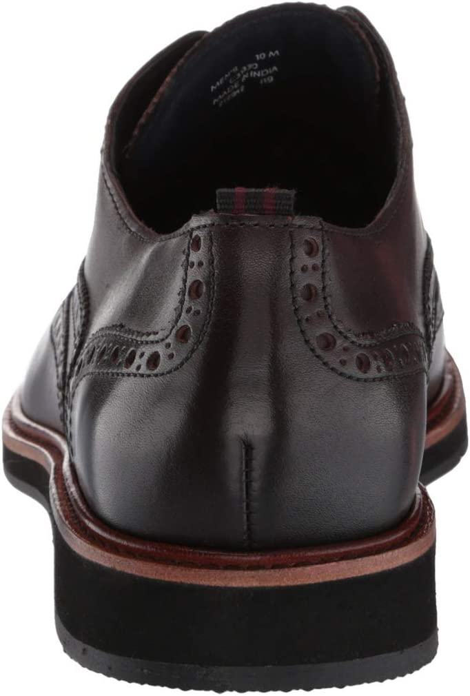 Cole Haan Morris Wing Oxford | Men's shoes | 2020 Newest