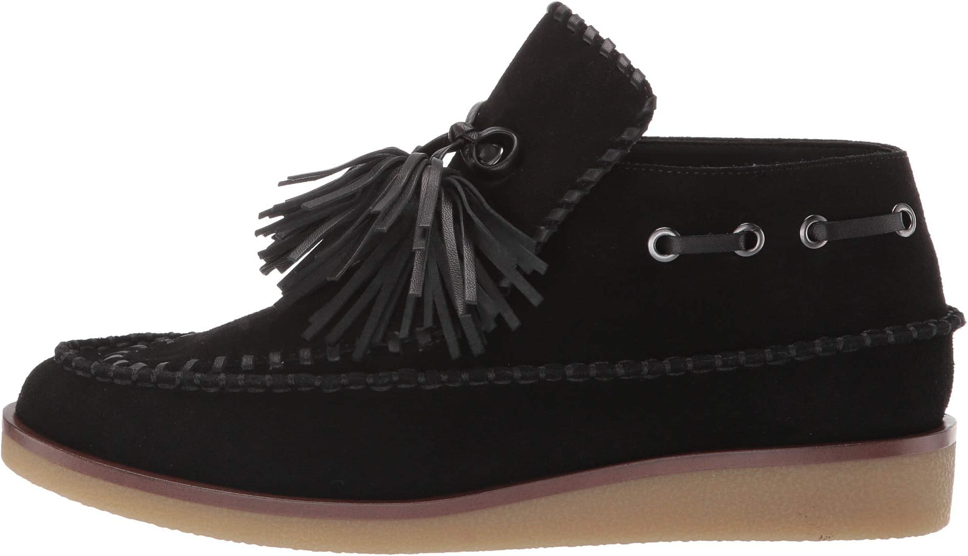 Aerosoles Martha Stewart Shirley | Women's shoes | 2020 Newest