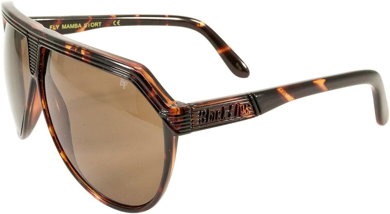 BLACK FLYS Sunglasses FLY MAMBA