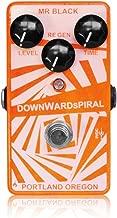 Best mr black downward spiral Reviews