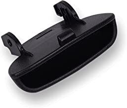 runmade Center Console Lid Latch for 2006 2007 2008 2009 2010 2011 Honda Civic - Replaces 83451-SNA-A01ZA Armrest Cover Lock