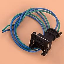 webasto 6 pin connector