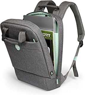 "Port Designs Yosemite Eco Backpack 13/14"" Carry case"