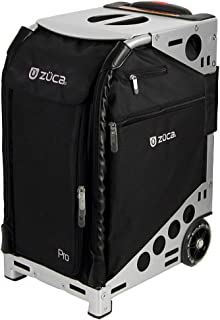 ZUCA Bags with Frames