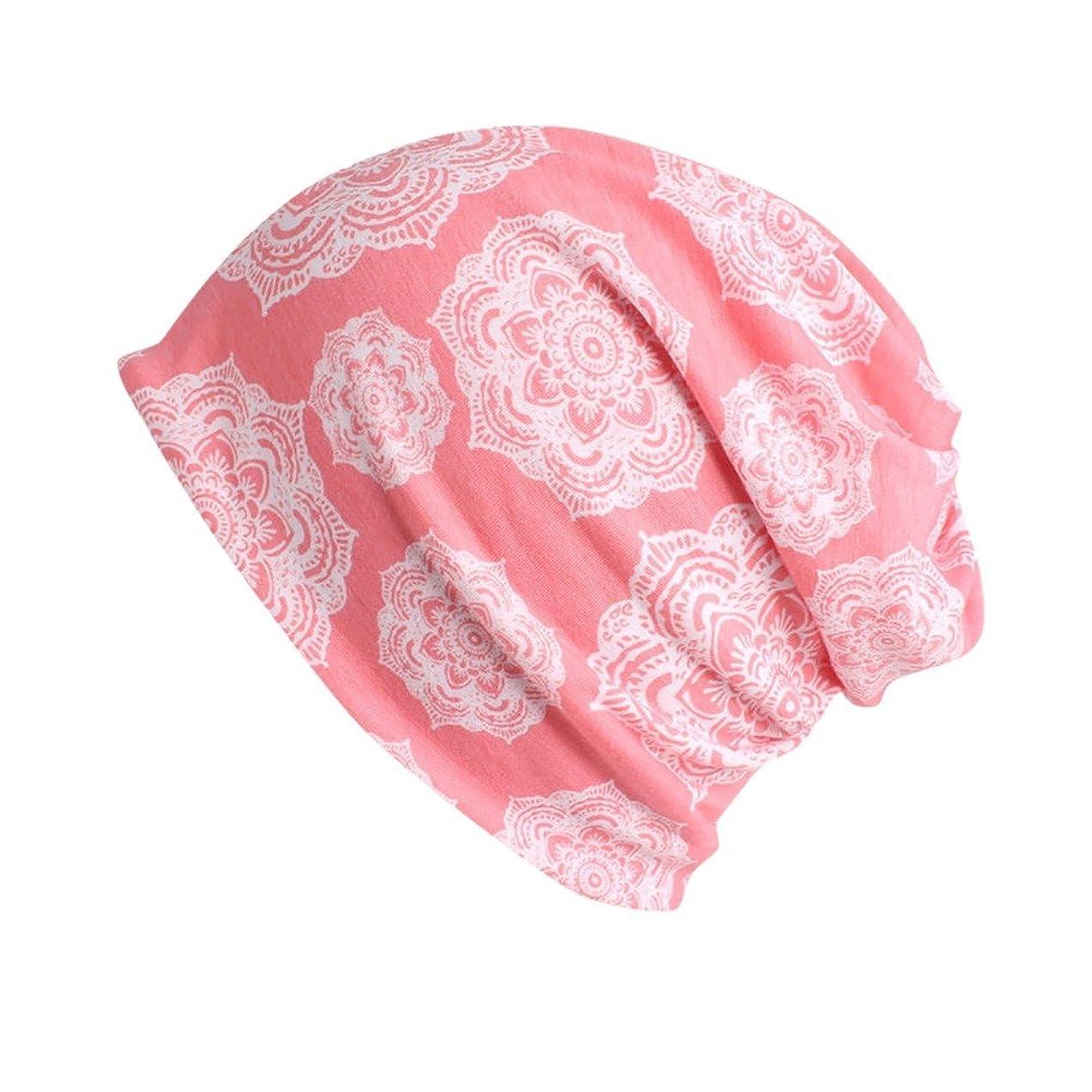 マイクロフォンサーバ色ヘッドスカーフ バンダナ帽子 Timsa レディース スカーフキャップ 花柄 夏用帽子 イスラム教徒 フヘッドバンド スカーフ ヒジャブ 山の日 海の日 サイクリング ヘルメット自転車 野外活動 抗紫外線 UVカット帽子 通気性 海賊タイプ インナーキャップ