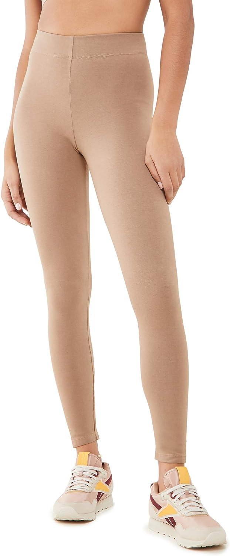 Good American Essentials Women's Lounge Leggings