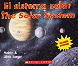 El Sistema Solar / The Solar System