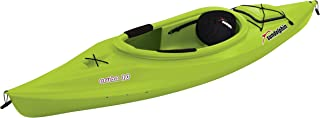 Best tandem kayaks for sale cheap Reviews