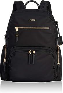 TUMI - کوله پشتی لپ تاپ Voyageur Carson - کیف کامپیوتر 15 اینچ برای زنان