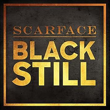 Black Still