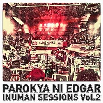 Inuman Sessions, Vol. 2