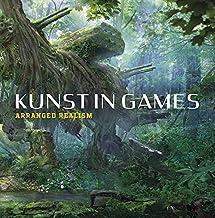 Kunst in Games: Arranged Realism