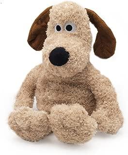 Gromit Heatable Soft Toy