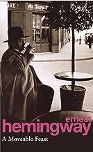 Mejor Ernest Hemingway And Gellhorn