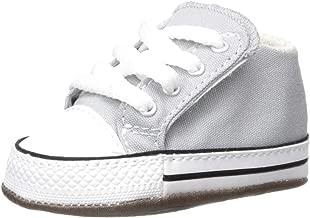 converse bimba unicorno scarpe