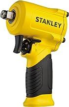 STANLEY Mini Chave de Impacto de 1/2 Pol. (13mm) STMT74840-840