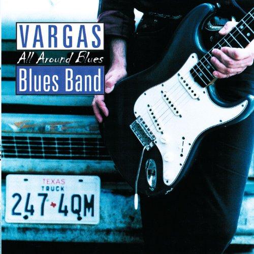 All Around Blues