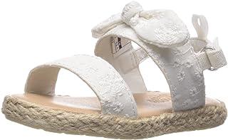 cd417d48f316 Amazon.com  OshKosh B Gosh - Shoes   Girls  Clothing