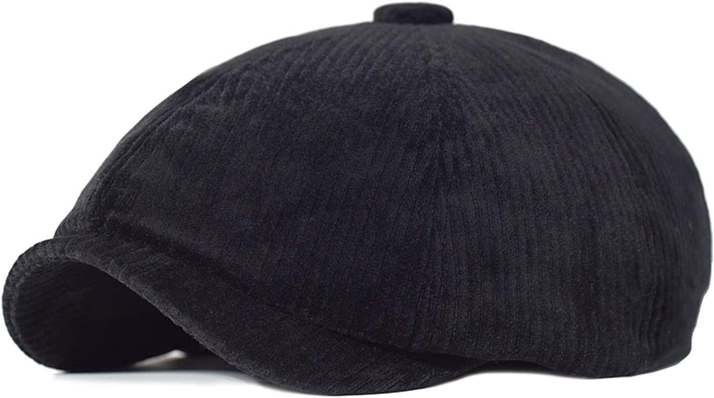 JSJJAER Latest item Sun Hats Unisex Spring Autumn an Winter National products Caps Men Newsboy