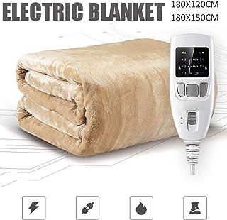 calefactor cama beper
