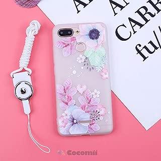 Best xiaomi 6 case Reviews