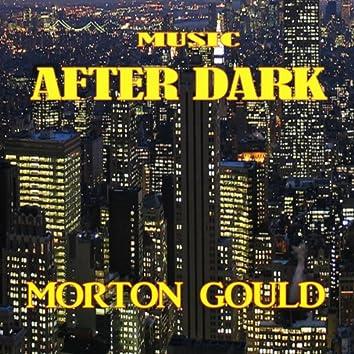 Music After Dark