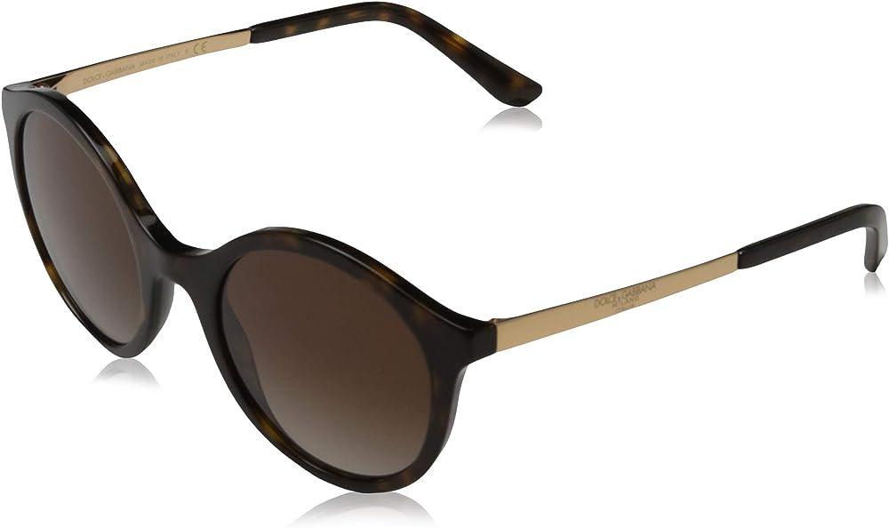 Ray-ban occhiali da sole donna 0DG4358