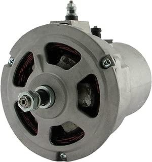 Alternator for Melroe Spra Coupe VW Bug/Beetle, Karman GHIA Dune Buggy Sand Rail 0-120-489-565 0-120-489-584 040-903-023-3 043-903-023A 043-903-023AX 043-903-023C 043-903-023CX