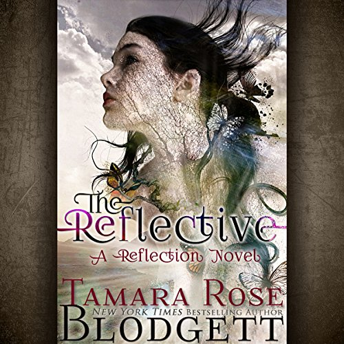 The Reflective audiobook cover art