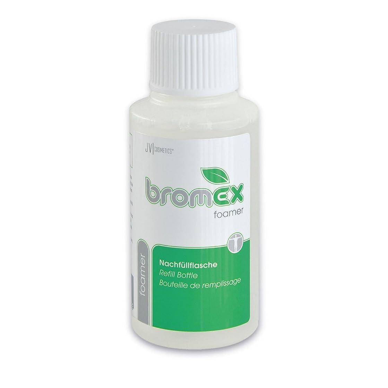悪化するスペクトラム意義ブロメックス詰め替え用レフィル(体臭?わきが?加齢臭対策)