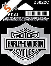 Suchergebnis Auf Für Harley Davidson Stickers