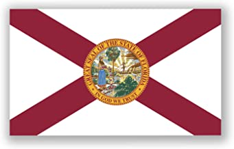 Best state of florida sticker Reviews