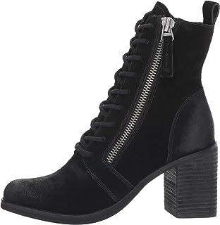 حذاء برقبة للكاحل للسيدات من Dolce Vita