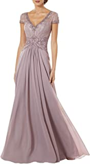 Best jewelled party dresses Reviews