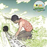 Bulgur Brothers - Smoothie Man - Sunset Diskos - SUNSET04