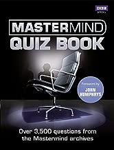 Best masterminds book quiz Reviews