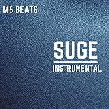 Suge (Instrumental)