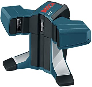 Bosch Professional Tile and Square Layout Laser GTL3
